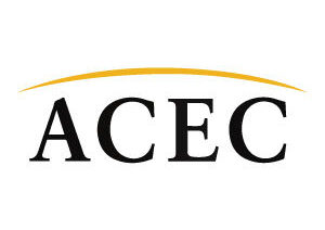 Scenic Consulting – ACEC NCDOT Joint Conference