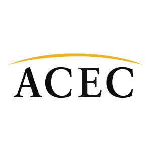 Scenic Consulting – ACEC Annual Conference