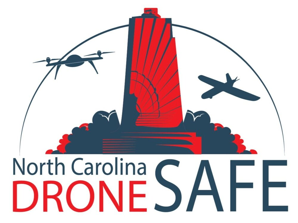 Scenic Consulting – NC Drone Summit & Flight