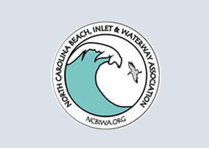Scenic Consulting – NC Beach Inlets and Waterways Association