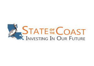 Atlantic Reefmaker – State of the Coast Conference